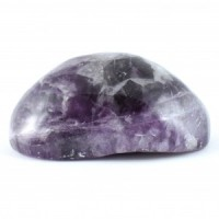 wholesale crystals sydney purple fluorite domes (34)