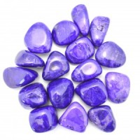 Wholesale Crystals For Sale Tumbled
