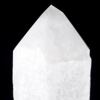 Wholesale Natural Crystals Sydney Polished Generator Clear Quartz JPG (14)