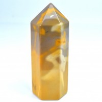 Mookaite Generators simply crystals of the world