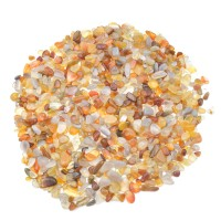 Carnelian Tumbled Stones wholesale crystals online