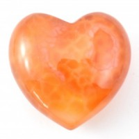 wholesale crystals online fire agate hearts (9)