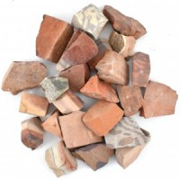 wholesale crystals and stones printstone natural rocks (1)