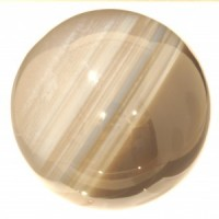 Crystals Natural Wholesale Polished Crystal Sphere