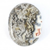 crystals and stones wholesale australia crazy lace agate white palm stone (2)