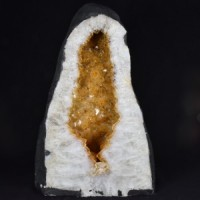 Crystals and Stones Wholesale Australia Citrine Cave