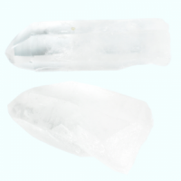 Clear Quartz Points wholesale rocks and crystals
