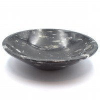 Orthocerus Bowls buy wholesale crystals