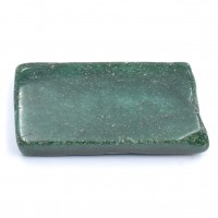 Fuschite Slabs Healing Shapes wholesale rocks and crystals
