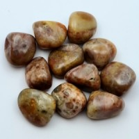 Agate Moroccan Red wholesale crystals for sale (3)