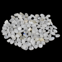 White Moonstone Small TSWM2 wholesale crystals stones