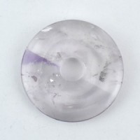 wholesale crystals australia reduced and clearance (19)