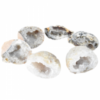 Agate Cave Pairs Agate Caves crystals and stones wholesale
