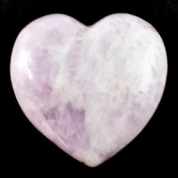 wholesale crystals adelaide kunzite hearts (2)