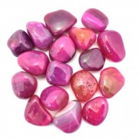 Wholesale Crystals Brisbane Tumbled Stones (33)
