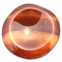 Wholesale Stones and Crystals Carnelian