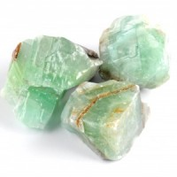 Crystals Wholesale Online Natural Green Calcite