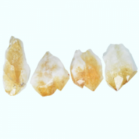 2 or more Points Citrine Points wholesale crystal australia