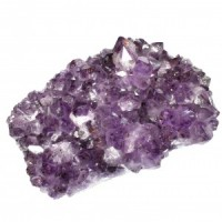 wholesale crystals adelaide amethyst cluster (12)