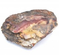 Mookaite Rock Large wholesale rocks and crystals