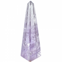 Amethyst Obelisks wholesale crystal australia
