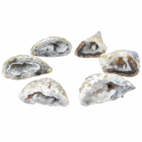 Agate Cave Pairs Agate Caves wholesale crystals melbourne