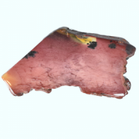 Red Mookaite Slabs wholesale crystals and stones