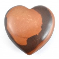 printstone hearts wholesale crystals for sale (8)