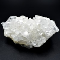 Cluster Multi Small Points Clear Quartz Items wholesale crystals adelaide