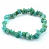 stones wholesale amazonite bracelet (1)