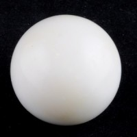 Crystals Natural Wholesale Polished Crystal Sphere jade white