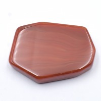 Carnelian Slabs simply crystals of the world