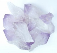 Amethyst Points wholesale stones and crystals