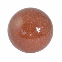 Goldstone Gold Spheres crystals and stones wholesale