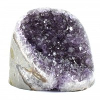 natural crystal wholesale amethyst cluster standing (92)