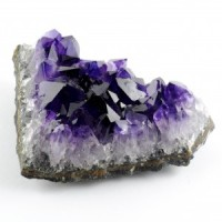 Australia Crystals Wholesale Natural Uraguay Amethyst Clusters