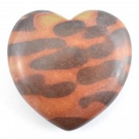 printstone hearts wholesale crystals for sale (2)