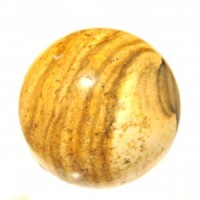 Crystals Natural Wholesale Polished Crystal Sphere jasper picture
