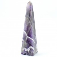 crystal wholesalers chevron amethyst obelisks (18)