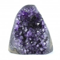 natural crystal wholesale amethyst cluster standing (17)