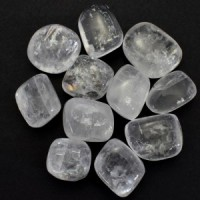Crystals and Stones Wholesale Tumbled Rocks
