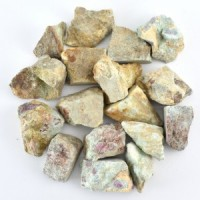 wholesale crystals brisbane ruby in fuchsite natural rocks (5)