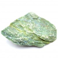 Ruby In Fuschite Natural Rocks Small wholesale crystals online