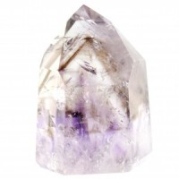 Crystals Wholesale Online Polished Crystal Generators Amethyst with Phantom Inclusions 090 (15)