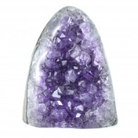 natural crystal wholesale amethyst cluster standing (87)