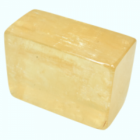 Calcite Honey Crystal Specimens A-D crystals and stones wholesale