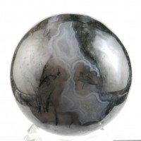 Crystals Wholesale Polished Healing Shape Crystal Sphere