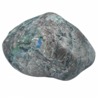 Shattuckite Natural Specimen P-Z crystals and stones wholesale