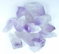 Amethyst Points crystals wholesale