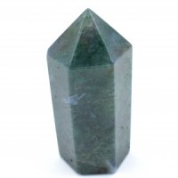 Agate Green Moss Generators wholesale crystals and stones